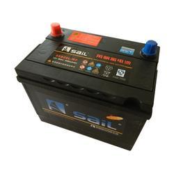 丰台风帆蓄电池-555 30MF风帆蓄电池-蓄电池鑫永兴达图片