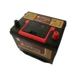 57069MF新大地蓄电池、津南新大地蓄电池、鑫永兴达图片