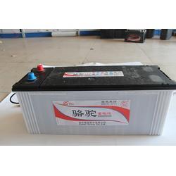 鑫永兴达品质保证(图)_现代蓄电池_房山蓄电池图片