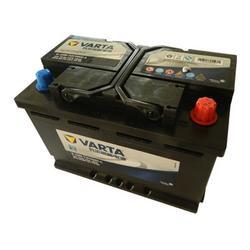 鑫永兴达质保一年、180瓦尔塔蓄电池、河北瓦尔塔蓄电池图片