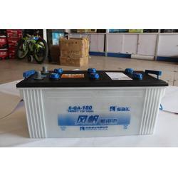 鑫永兴达质保一年(图)|广汽传祺蓄电池|黔江蓄电池图片