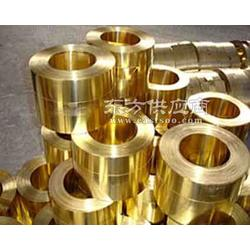 H70黄铜皮厂家图片