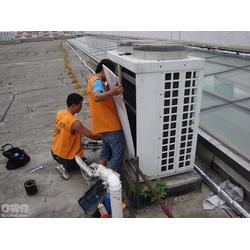 合肥三洋空调维修售后-三洋维修电话-庐阳区合肥三洋空调维修图片