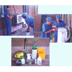 合肥家电维修公司空调|服务|肥东合肥家电维修公司图片