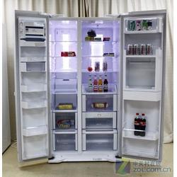 冷柜冰柜维修公司-合肥冷柜维修电话-晶弘合肥冷柜维修图片