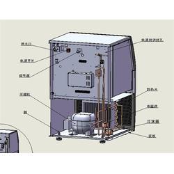 经济开发区制冰机维修_星崎制冰机维修点在哪_合肥制冰机维修图片