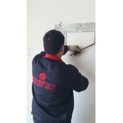 合肥美的空调维修网点,△美的售后维修,合肥美的空调维修图片