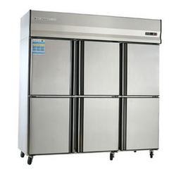 冰箱换压缩机|合肥冰箱维修公司|索伊合肥冰箱维修图片
