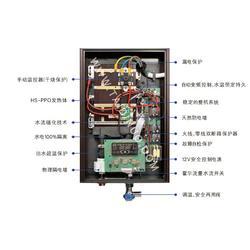 燃气热水器维修-合肥热水器维修网点-太阳雨合肥热水器维修图片