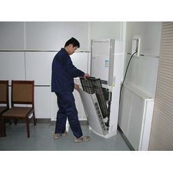 空调售后|合肥小天鹅空调维修公司|政务区合肥小天鹅空调维修图片
