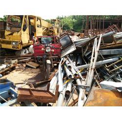 废铁高价回收、增城废铁高价回收、废品回收(优质商家)图片
