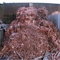 高价回收灿明回收公司-白云废铜回收-灿明回收(查看)图片