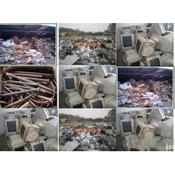 电子废铜废品回收、物资回收回收(认证)、增城废品回收图片