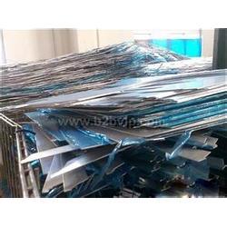 广州废金属回收、灿明回收、广州废金属回收现款回收图片