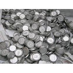 天河废铁回收,灿明高价回收,废铁回收图片