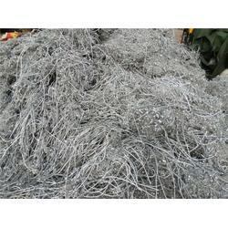 佛山废铝合金收购,灿明废品回收,废铝合金收购价钱图片