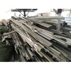 废铝合金收购厂家-南沙废铝合金收购-灿明废品回收可信赖图片