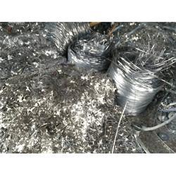 灿明废品回收、废铝合金收购价钱、深圳废铝合金收购图片