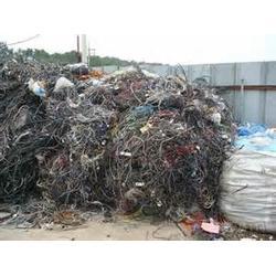 电线电缆回收公司_电缆回收_灿明回收图片