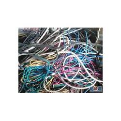 电缆回收-灿明回收-广州电缆回收图片