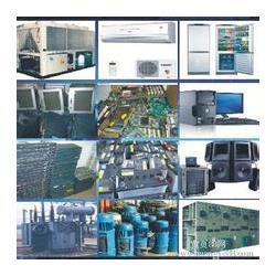 灿明回收|海珠电线电缆回收|电线电缆回收图片