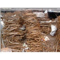 白云废铁回收、专业废铁回收、灿明回收(认证商家)图片