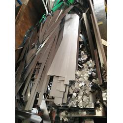不锈钢回收工厂-不锈钢回收-灿明废品回收有限公司图片