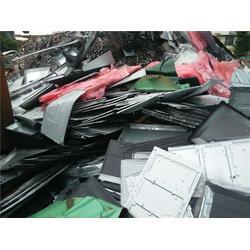 珠海不锈钢回收-灿明废品回收可信赖-不锈钢回收工厂图片