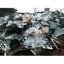 灿明废品回收值得信赖 高价不锈钢回收-高要不锈钢回收图片