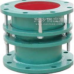吊架减振器生产厂家超静供吊架减振器厂家直供图片