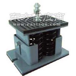 管道减震器生产厂家超静供管道减震器图片