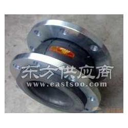 不锈钢金属软管生产厂家 不锈钢金属软管最低价 超静供图片