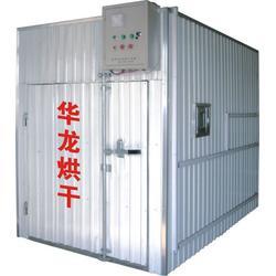 华龙烘干设备(图)_食品烘干机_七台河烘干机图片