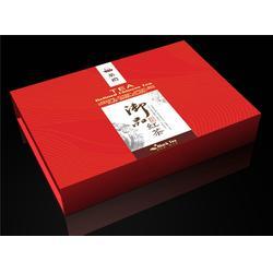 盒子 飞梵印刷包装有限公司 白酒盒子图片