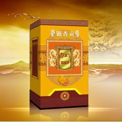 盒 工艺品盒 飞梵印刷包装有限公司图片