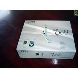 盒子_飞梵印刷包装有限公司_工艺礼品盒子图片
