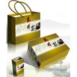 盒子-酒盒子-飞梵印刷包装有限公司图片