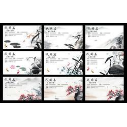 盒_飞梵印刷包装有限公司_小五金盒图片