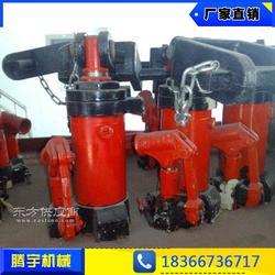 腾宇机械液压升柱器5T升柱器图片