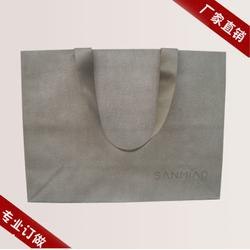 河北海菱(图),手提袋印刷厂,手提袋图片
