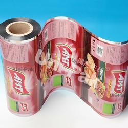 河北海菱(图)|食品包装袋厂|食品包装袋图片