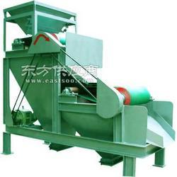 钾钠长石磁选机除铁设备图片