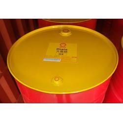 壳牌可耐压齿轮油680-青海壳牌可耐压齿轮油-华润鑫图片