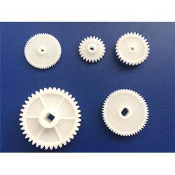 打蛋器齿轮厂家-打蛋器齿轮-白杨塑胶齿轮(查看)图片