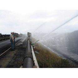 交通运输沿线防尘喷枪/交通运输沿线除尘喷枪图片