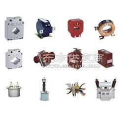 供应0.66KV(660V)电流互感器型号:BH-0.66图片