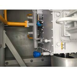 压力变送器生产-北京昆仑中大(在线咨询)压力变送器图片