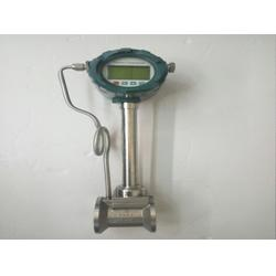 温度传感器PT100_北京昆仑中大(已认证)_温度传感器图片