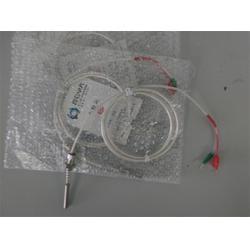 热电偶温度传感器|大连供暖温度传感器|供暖温度传感器厂家图片