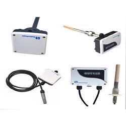 管道温湿度传感器、北京昆仑中大(在线咨询)、温湿度传感器图片